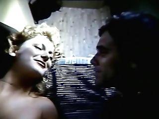 Cacadas Eroticas Sem Cortes Filme Completo Antique Brasil