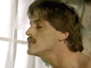 Swedish Erotica 121 - Christy Canyon (1991)