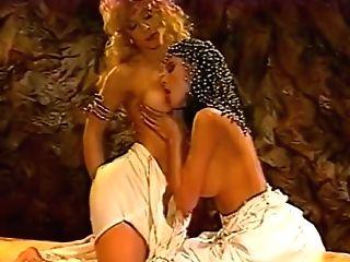 Mummy Dearest Three (1992)