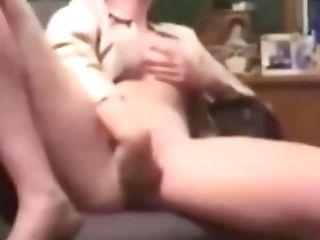 Wifey Pretty Fuckbox Lips Fist Insertion Orgasm Homemade