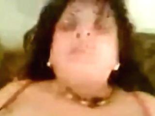 Porn Industry Star Wifey Ruzik Mikaelyan On Big Schlongs Of Armenia Hot Porno
