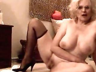 Naked Matures Zoe Zane Big Titties Flick
