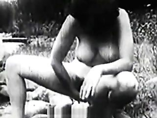 Na Zewnątrz Porno