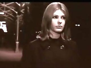 Mmf Bi-curious Bisexual Triangle (1969)
