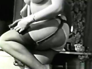 Greatest Porn Industry Star In Best Black And Dark-hued, Big Tits Porno Scene