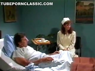 She Likes Hospital Dick - Dreamland Movie