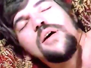 Best Adult Vid Antique Wild Unique