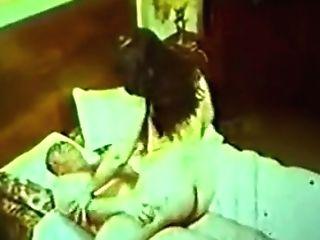 Turkish Antique Erotik Movie
