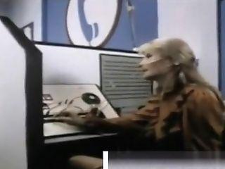 Blonde Antique Retro Classical Porno Xxx Movie