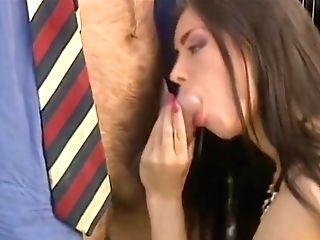 Encuentro Porno