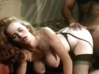 Fabulous Porn Industry Star In Crazy Antique, Blonde Xxx Movie