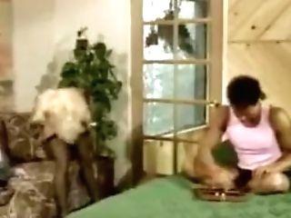 Future Sodom (1988)