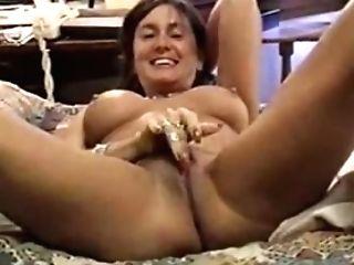 Home Russian Pornography Retro Fuck