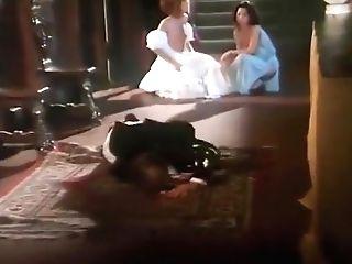 David Perry Butt-fucking Laura Angel From Hamlet