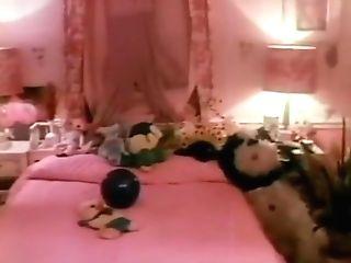 Andrea True 1974 Illusions Of A Lady (usa) Golden Age Porno Old-school Scene