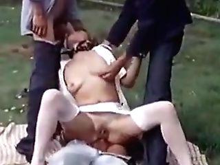 Mf 1761 - Sperm Paramour