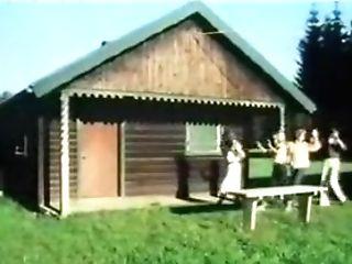 Antique 70s German - Robin Spandex Hood, Raecher Der Besamten - Cc79