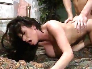 Ass-fuck Playground (1995)