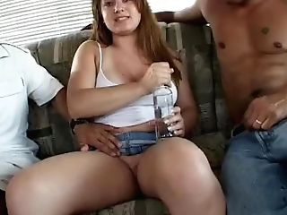 Exotic Kink, Medium Tits Xxx Movie