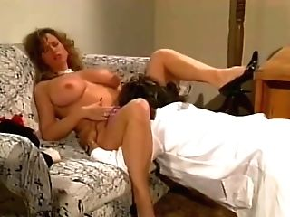 Excellent Bang-out Vid Big Tits Fantastic Only For You