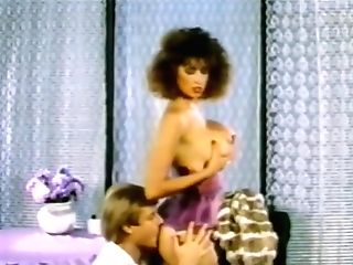 Ten Years Big Bust Two-christy Canyon