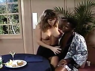 Dark Haired And Blonde Antique Women Suck And Fuck