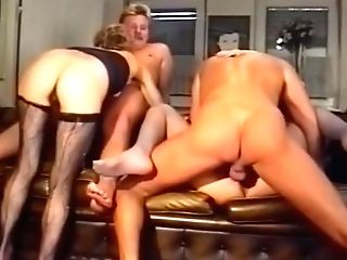 Incredible Pornographic Star In Best Cuni, Kink Fuck-a-thon Clip