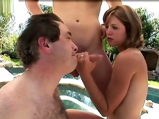Cheating Fixation Abasing Female Dom -cindy Snow 1920x1080 4000k