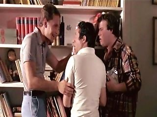 L'insegnante Viene A Casa (1978)