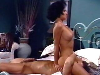 Fabulous Pornographic Star In Horny Oral Pleasure, Antique Adult Clip