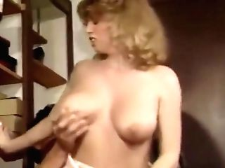 Natural Thicket Sweetie Fucked - Cdi