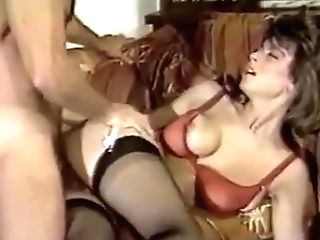 Astonishing Fuck-fest Flick Antique Crazy Only For You