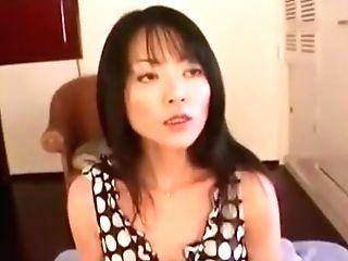 Hayashi Yumika's The Last Video1/six 林由美香の最後のビデオ1/six