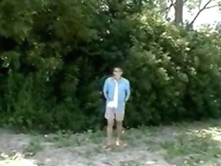 Best Unexperienced Rimming, Outdoor Xxx Clip
