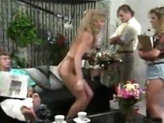 Sunny Mckay & Devon Shire - Heart Of Heath (1990)