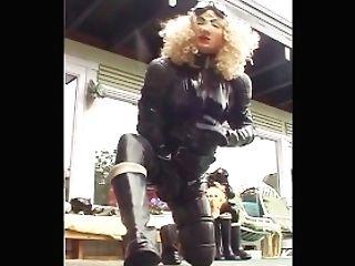 Roxina2004retrobikerbitchshow100604xxxl