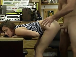 Doll Antique Anal Invasion And Dolls Eat Jizm Compilation Fucked In Her Dearest