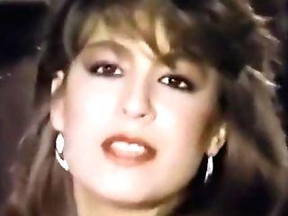 Finest Pornographic Star In Amazing Heterosexual, Antique Hook-up Clip